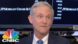 AKAMAI TECHNOLOGIES INC. Akamai Technologies CEO Tom Leighton On Improving Cloud Security And Media Businesses | CNBC