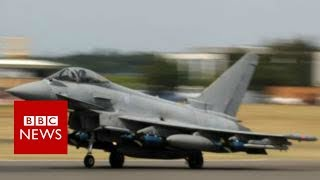 BAE SYSTEMS ORD 2.5P BAE Systems to cut almost 2,000 jobs - BBC News