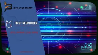 """Buzz on the Street"" Show: First Responder Technologies (OTC: WPNNF) (CSE: WPN) Patent Application"