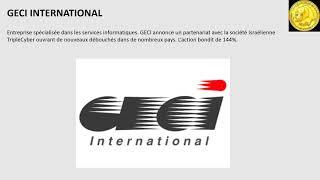 DELTA DRONE Delta Drone, Intrasense, Geci International: voilà quelle serait ma stratégie [15/01/18]