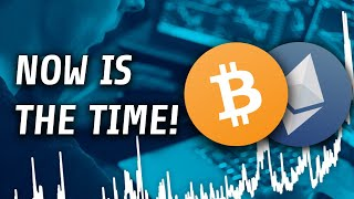 BITCOIN Bitcoin Drops 30% In 2 Weeks | Is It Time To Sell Or Buy?