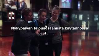 Suomen Pankin rahamuseo