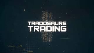 CAC40 INDEX CAC40: analyse technique et matrice de trading pour Mercredi [27/05/20]