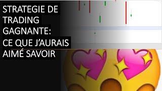 BONDUELLE 🦕👉Stratégie de trading CAC40 et Bonduelle (27/10/21)