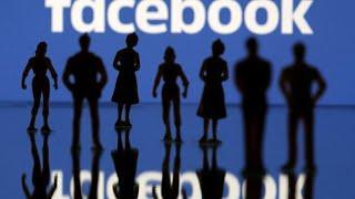 """FACEBOOK INC. Facebook a précédé """"l'appel de Christchurch"""""""