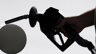 BRENT CRUDE OIL Flambée des cours du brut : le baril de Brent au-dessus des 80 dollars