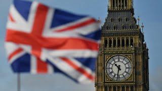 Brexit: l'UE approuve l'ouverture de la deuxième phase des négociations