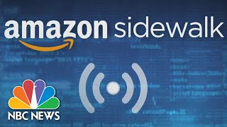 AMAZON.COM INC. New Feature In Amazon Devices Automatically Turned On