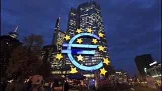 EUR/CHF Quick EURUSD EURCHF 07 25 2019