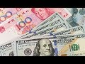 AMP LIMITED - Dollar, Yuan, S&P 500 and Emerging Markets Hold Breath for Trade Wars (Trading Video)