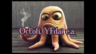 (368) Octofi, YFdai e.a.