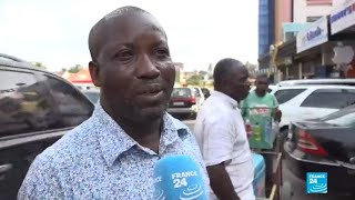 Heurts entre partisans de Martin Fayulu et Félix Tshisekedi à Kinshasa
