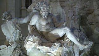 Italia: le nuove misure di confinamento