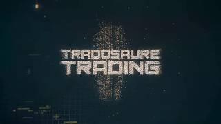 CAC40 INDEX CAC40: analyse technique et matrice de trading pour Lundi [25/05/20]