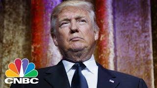LIVE COMPANY GRP. ORD 1P LIVE: President Donald Trump Hosts Medal Of Valor Awards Ceremony - Tuesday Feb. 20, 2018 | CNBC
