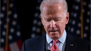 What's Behind Biden's 'You Ain't Black' Gaffe?