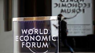 Inégalités : le rapport d'Oxfam sur la table au Forum de Davos