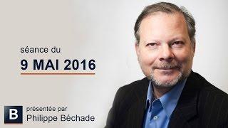 ROUGH RICE La Bourse au Quotidien - Allez, on retire le bol d'alcool de riz