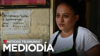 BITCOIN Pagar desde un hotel hasta una tortilla: un pueblo en El Salvador usa el bitcoin desde hace dos años