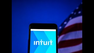 INTUIT INC. Intuit Climbs After KeyBanc Ups Price Target