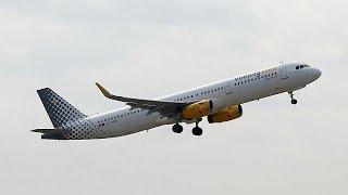 INT.AIRL.GRP British-Airways-Mutter IAG findet sich gut - corporate