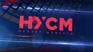 HYCM_EN - Daily financial news - 29.03.2020