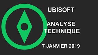 UBISOFT ENTERTAIN Avis d'Expert Ubisoft: Turbo Infini Call ZQ62B
