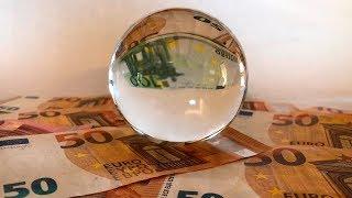 AMP LIMITED Euro & talous: Suomen talouden ennuste