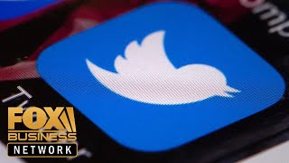 TWITTER INC. Twitter exec defends privacy regulations amid backlash toward big tech