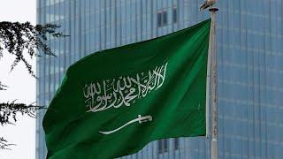 Affaire Khashoggi : Riyad cultive le flou