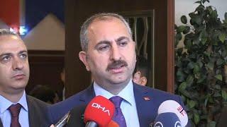 Turquie : prison à vie dans le procès des meneurs du putsch manqué